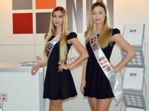 realizacje-hostessy-EKF-sopot-propromo-agencja-hostess